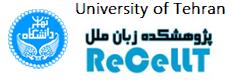Research Institute ReCeLLT